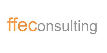 FFE Consulting Ltd