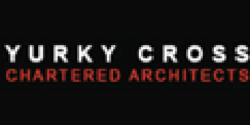 Yurky Cross Chartered Architects