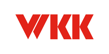 WKK Architects Limited logo