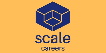 Scale Careers logo