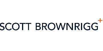 www.scottbrownrigg.com logo