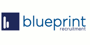 Go to Blueprint Recruitment profile