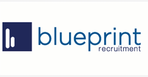 Jobs with blueprint recruitment malvernweather Image collections