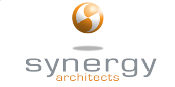 Synergy Architects Ltd. logo